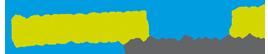 Laufschuhtuning Logo